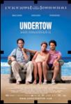 Undertow (Contracorriente)