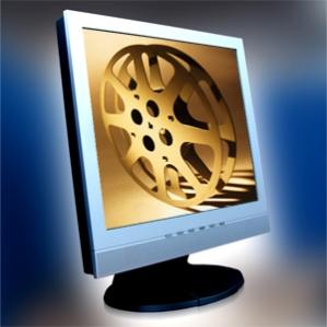 Cine on-line