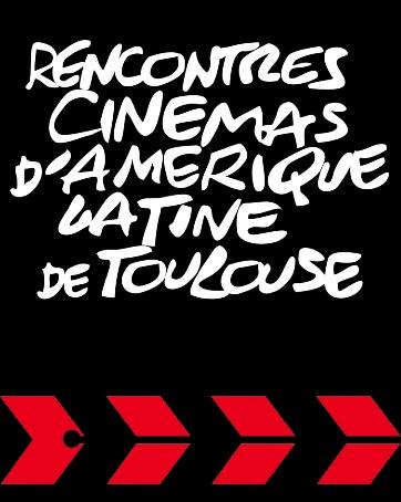 rencontres toulouse cinema Le site des rencontres toulousaines depuis 2008.