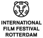 Rotterdam Film Festival 2013