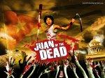 Juan of the dead goya