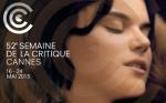 Semaine de la Critique Cannes