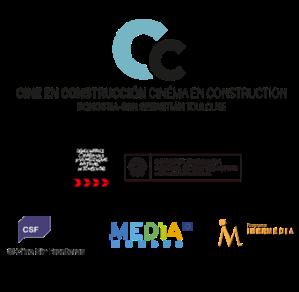 Cine en Construccion San Sebastian