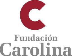 Fundacion Carolina Cine Latinoamericano